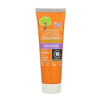 Children's Toothpaste 75 ml