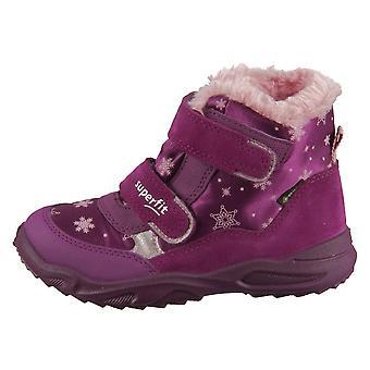 קרחון סופרפיט 10092265000 אוניברסלי חורף תינוקות נעליים