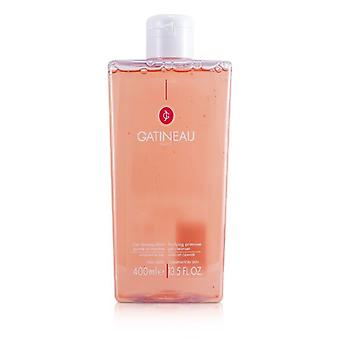 Gatineau Purifying Primrose Gel Cleanser (For Combination Skin) 400ml/13.5oz