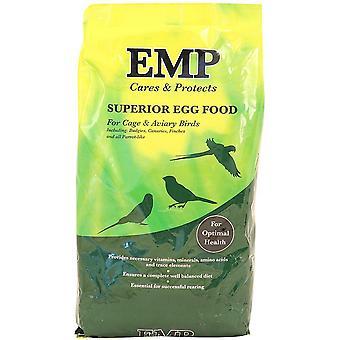 Emp Egg Food - 1kg