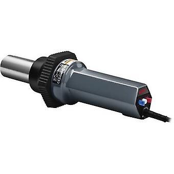 Steinel Professional 350116 HG 5000 E Hot air blower 3400 W