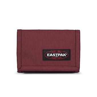 Eastpak Crew Wallet (sluwe wijn)