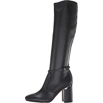 Franco Sarto Women's Roxanne Fashion Boot