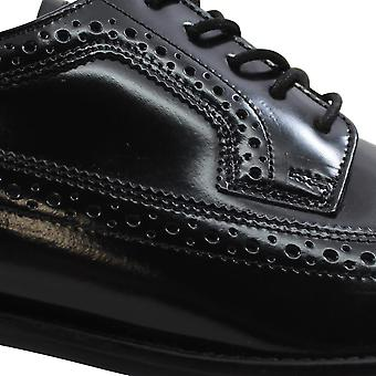 Bostonian Malden Black 25420 Men's