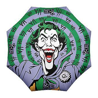 DC Comics, Umbrella - The Joker