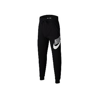 Nike JR Nsw Club Fleece Hbr CJ7863010 universal all year boy trousers