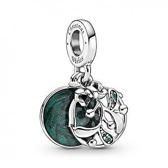 Charms and Pearls Pandora Jewelry 799229C01 - Pandora Passions