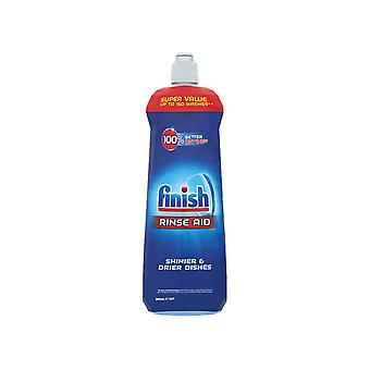 Reckitts Finish Spülhilfe Shine & Protect 800ml RB760420