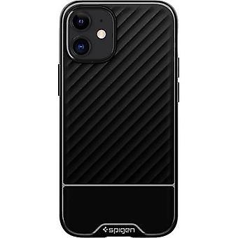 Spigen Core Armor Case Apple iPhone 12 mini Black