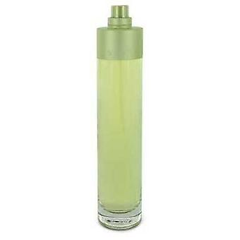 Perry Ellis Reserve Von Perry Ellis Eau De Toilette Spray (Tester) 3.4 Oz (Frauen) V728-550652