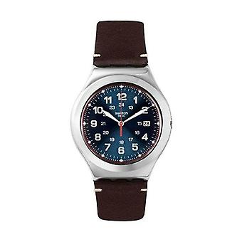 Swatch watch new collection model yws440
