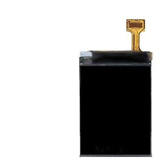 Versie van hoge kwaliteit, LCD-scherm voor Nokia 5130