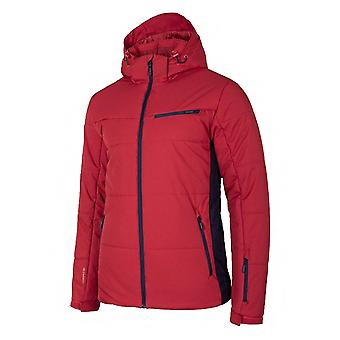 Outhorn KUMN604 HOZ19KUMN60461S skiing winter men jackets