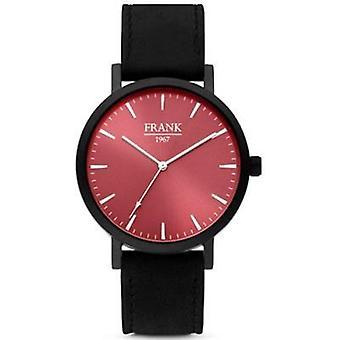Frank 1967 watch 7fw-0002