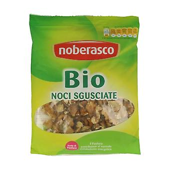 Nuts without shell Noberasco 80 g