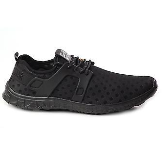 Big Star DD174130 universal all year men shoes