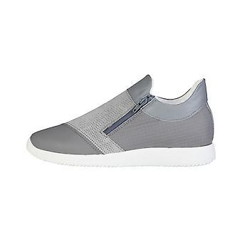 Made in Italia - Giulio - Sneakers