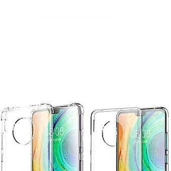 Case For Xiaomi Mi Note