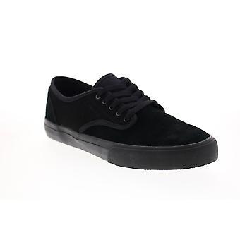 Emerica Adult Mens Wino Standard Skate Inspired Sneakers