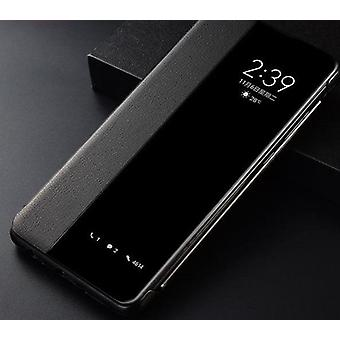 Flip Cover For Huawei