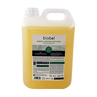 Baby soap 5 L
