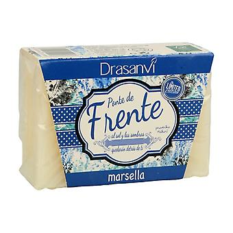 Marseille Soap 100 g