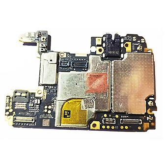 Motherboard For Smartphone, International Edition Mainboard
