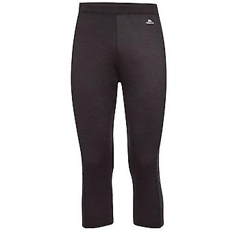 Trespass Mens Diego Thermal Bottoms