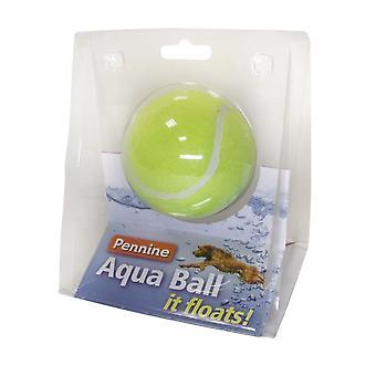 Pennine Aqua Ball Dog Toy