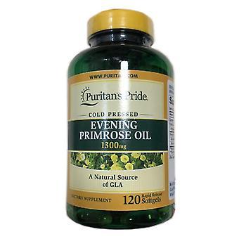1300 mg ligetszépe olaj - Fogyókúrás termék
