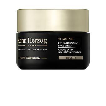 Karin Herzog - Vitamin H Cream 55 Ml