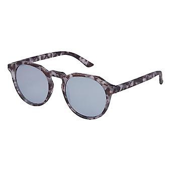 Jack & Jones Maverick Sunglasses - Smoked Pearl