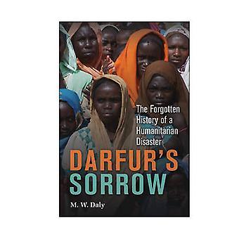 Darfurs Sorg af MW Daly