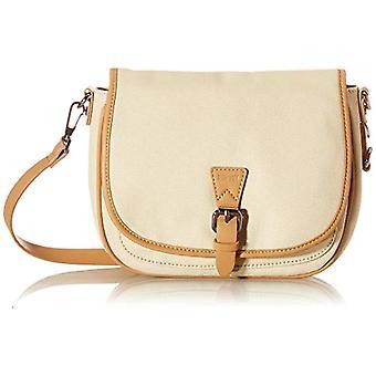 Esprit Accessoires 031EA1O301, case. Woman, 290/light beige, 1SIZE