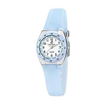Calypso watch k6043_d