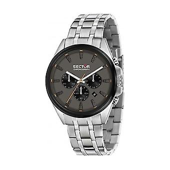 Sector no limits watch r3273991003