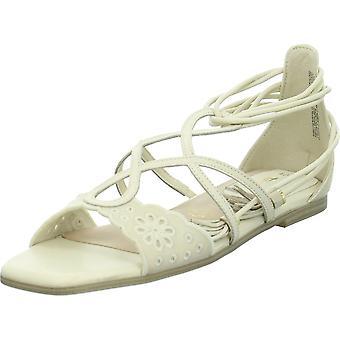 Tamaris 112811626418 universele zomer dames schoenen