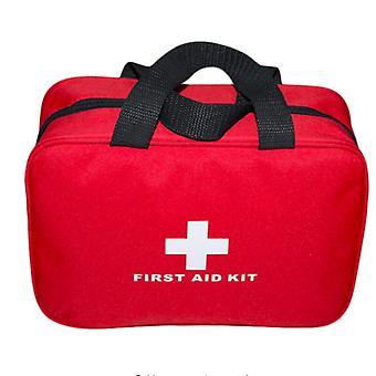 Outdoor Emergency Kit Bag