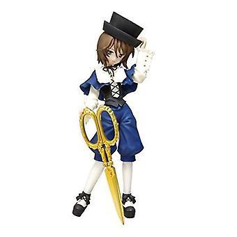 Rozen Madien Souseiseki Action Figure Toy