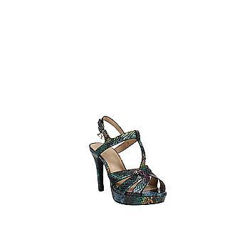 Thalia Sodi | Verrdap Sandals