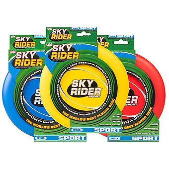 Wicked Sky Rider Sport 95g (Couleurs assorties)