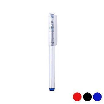 Roller Pen 142543