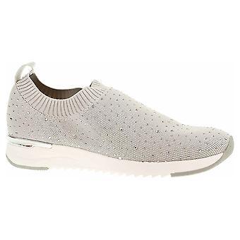 Caprice 992470028 259 992470028259 universal summer women shoes