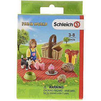 Ant farms farm world 42426 birthday picnic