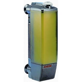 Eheim Filtre Intérieur Pickup (Poissons , Filtres et pompes à eau , Filtres internes)