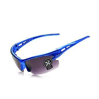 Nachtsicht Sonnenbrille für Jungen's