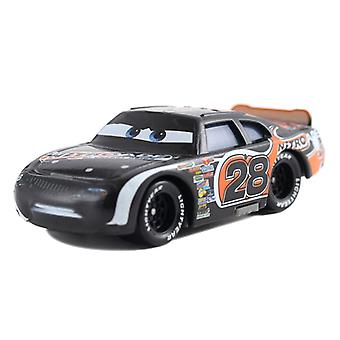 Auto Metall Blitz Spannung Cast Spielzeug Pixar Auto