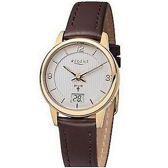 Ladies watch radio Regent - FR-197