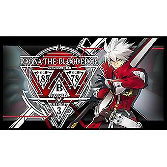 BlazBlue Central Fiction (PS4) - New
