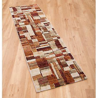 Galleria 063 0244 6474 Rechteck Teppiche moderne Teppiche